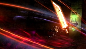 【FF14】戦慄!!屋根部