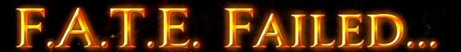 ffxiv_20141123_021738