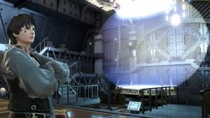 【FF14】ワイルドローズ装備をワイルドに着こなす
