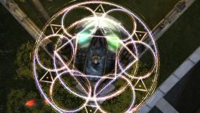 【FF14】「くじテンダー3」限定アクセ販売開始!奇跡のエオルゼアパワー