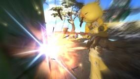 【FF14】蒐集品納品での大失敗・・・GO!GO!ヘヴンズドレモン♪