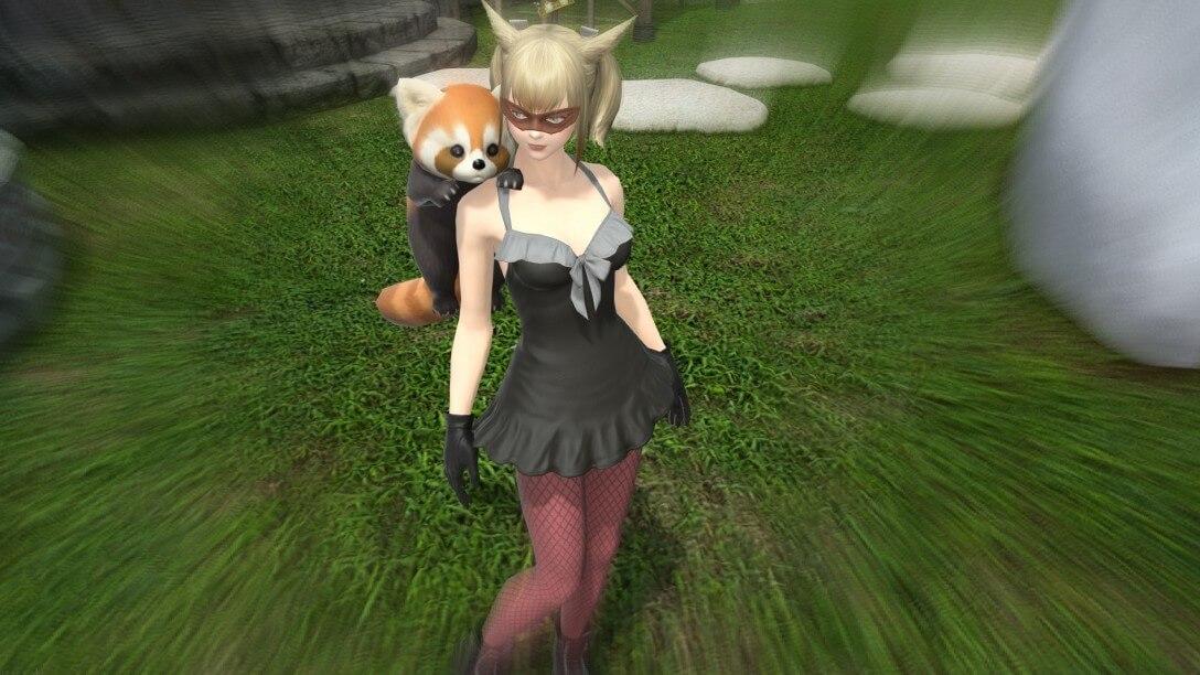 ffxiv_20151127_041341