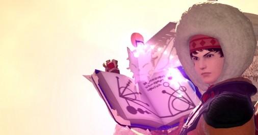 【FF14】平凡な日常!昨晩ログインからログアウトまでをSSで公開!
