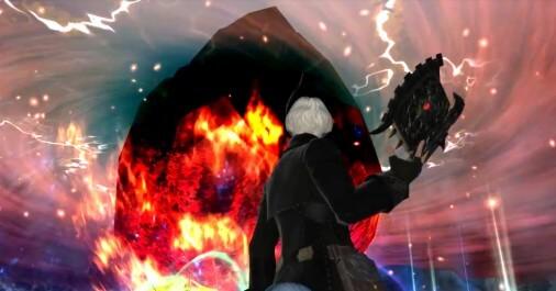 【FF14】カイザーベヒーモス降臨!『お前はもう死んでいる』